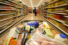 If you shop in a typical US supermarket or big-box store, there may be more to your food purchases than meets the eye. Even the simplest of foods – apples, oranges, and chicken, for example – are commonly altered, treated with chemicals, or even injected with artificial coloring. If you value purerealfood, there's no getting…