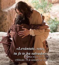 Psalms, Bible