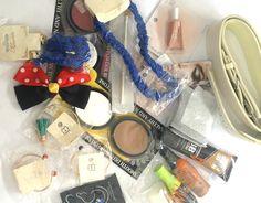 Hoje é dia de Shop Miss A lá no cantinho, passa lá pra saber o que chegou por aqui.  http://jeanecarneiro.com.br/shop-miss-a-maquiagens/  Ótima semana para todos!!!  #shopmissa #maquiagens #makeup #umdolar #tudoporumdolar #beaute #beleza #beauty #beautyblogger #recebidos