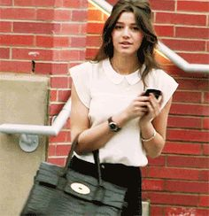 Eleanor Calder Fashion Tumblr