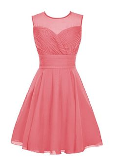 31c5e9cd Wedtrend Women's Short Tulle Sweetheart Prom Dress Bridesmaid Dress at Amazon  Women's Clothing store: