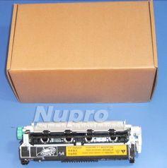 PART#RG5-7602 HP LJ 2820//2840 FUSER ASSY 110V **HP GENUINE OEM**