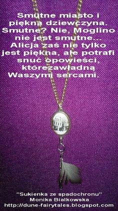 http://dune-fairytales.blogspot.com/2014/06/sukienka-ze-spadochronu-monika-biakowska.html