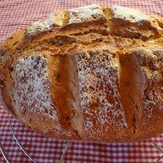 Cross Brot  von Tina-1984 auf www.rezeptwelt.de, der Thermomix ® Community