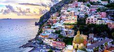 Premium villa rentals in Italy Amalfi coast Best New Cars, Honda Odyssey, Amalfi Coast, Luxury Villa, Paris Skyline, Travel Destinations, Places To Visit, Italy, Island