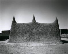 artpropelled: Mud Mosques of Mali Wango mosquePhotography by Sebastian Schutyser