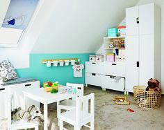 #Kinderzimmer #Maxime300 #Viebrockhaus