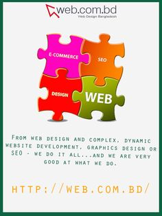 Web Design Company Names   A Directory of Web Design