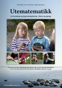 Utematematikk hefte Outdoor Learning, Kids Learning, Year 1 Maths, Addition And Subtraction, Math Resources, Teaching Math, Toddler Activities, Mathematics, Elementary Schools