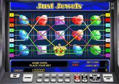 Игровые автоматы strip girls slotozal игровые автоматы