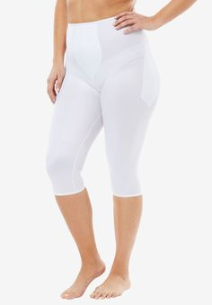 b059ceed00e8d 34 Best UNDER GARMENTS images in 2019