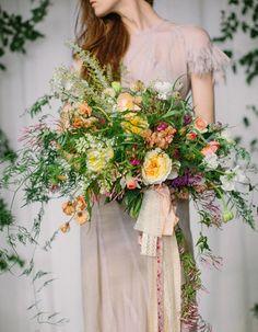 wedding-ideas-9-04282015-ky