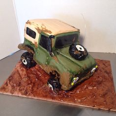 We love cake! #landrover #aceofcakes #4wd #offroad #boystoys #bakelsnz #landroverdefender #archiboldsnz #clroc by cottoncandynz We love cake! #landrover #aceofcakes #4wd #offroad #boystoys #bakelsnz #landroverdefender #archiboldsnz #clroc
