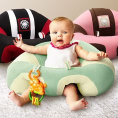 Look at this Hugaboo on #zulily today!