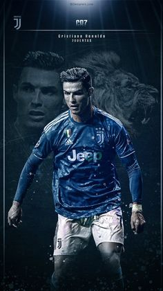 He is considered the best player of the world Cristiano Ronaldo Cr7, Cristiano Ronaldo Portugal, Cristiano Ronaldo Hairstyle, Cristiano Ronaldo Celebration, Cristiano Ronaldo Manchester, Cr7 Messi, Cristino Ronaldo, Ronaldo Junior, Cristiano Ronaldo Wallpapers