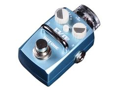 Shop Hotone Skyline EKO Digital/Analog Delay Stomp Box Blue/White at Best Buy. Find low everyday prices and buy online for delivery or in-store pick-up. Pedalboard, Choir, Cool Things To Buy, Guitar, Skyline, Blue And White, Cleaning, Digital, Box