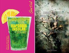 Nuevas editoriales se incorporaron a La Vaca Mariposapara ampliarsu catálogo de autores independientes.Nuevas voces, reediciones, ensayos, novelas, poesía -nacionales yextranjeros-, estos títul…