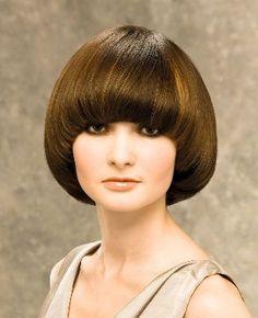 Bob Hairstyle
