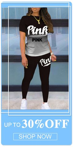 Swag Outfits For Girls, Cute Swag Outfits, Chic Outfits, Trendy Outfits, Fashion Outfits, Fashion Clothes, Spring Outfits, Fashion Ideas, Women's Fashion