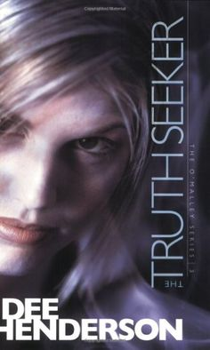 The Truth Seeker (The O'Malley Series #3) by Dee Henderson,http://www.amazon.com/dp/1414310587/ref=cm_sw_r_pi_dp_QINgsb1KEHZMV100