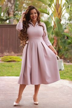Have you found your outfit for Resurrection Sunday? Our Santorini dresses are perfect! Also available in emerald and in sizes S-3X. www.theskirtsociety.com