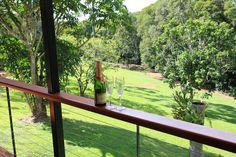 Pettigee Kuranda Rainforest Retreat, a Kuranda House | Stayz