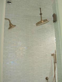Kohler Badarmaturen towel warming drawers for your bathroom wolf appliances available