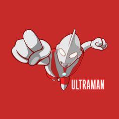 Shop Ultraman ultraman t-shirts designed by Ditoni as well as other ultraman merchandise at TeePublic. Doodle Drawings, Cute Drawings, Shirt Logo Design, Star Festival, Disney Fantasy, Anime Japan, 80s Kids, Birthday Crafts, Japan Art