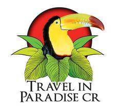 Travel in Paradise, Costa Rica.