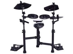 Get The Costway Now Digital Drums, Drum Kits, Drafting Desk, Drawing Board