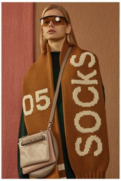 A street style brand that's perfectly contemporary and cool, Korean fashion label Ader Error delivers urban looks with clever and quirky details. Editorial Photography, Fashion Photography, Fall Winter 2016, Ader Error, How To Influence People, Urban Looks, Fashion Line, Fashion Labels, Contemporary Fashion