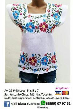 Regional, Peplum, Blouse, Long Sleeve, Sleeves, Tops, Women, Fashion, Ladies Capes