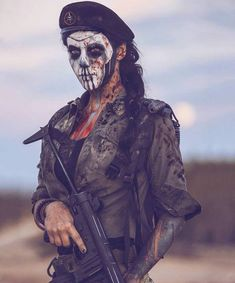 Tagged with gaming, cosplay, photography, rainbow six siege; A four pack of Caveira since it's spoopy month Rainbow 6 Seige, Rainbow Six Siege Art, Lady Deadpool, Caveira Rainbow Six Siege, Alex Zedra, American Dad, Female Soldier, Military Women, Shooting Photo