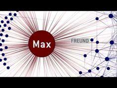 """Die taz hat ein Aufklärungsvideo namens """"Was Facebook über dich weiß"""" gemacht. Inhalt: Der inzwischen recht berühmte (und auch schon etwas ältere Fall) von Max Schrems, der von Facebook seine über ihn gespeicherten Daten erstritten hat."""