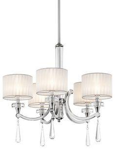 158 best lighting images on pinterest interior lighting little rh pinterest co uk
