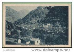 Bagolino n°2559- - Delcampe.it