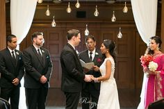 Priya + Ryan – Toronto Wedding Photography ~ One King West Wedding Photography One King West, Toronto Wedding, Wedding Planning, Stylists, Wedding Photography, Fancy, Wedding Dresses, Fashion, Bride Dresses