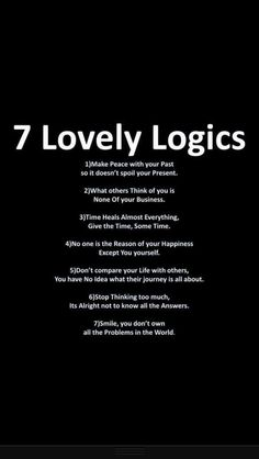 Simple, logical yet something we had completely fo… – - Studying Motivation Karma Quotes, Reality Quotes, Mood Quotes, Wisdom Quotes, True Quotes, Positive Quotes, Motivational Quotes, Inspirational Quotes, Latin Quotes
