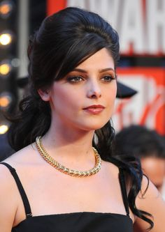 Top 10 Teen Celebrity Hairstyles of 2009!