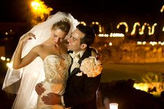 Casa Santo Domingo, Antigua Guatemala wedding photos - Rodolfo Walsh Photo & Video