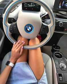 Shared by ✿❀adelya❀✿. Find images and videos about luxury, car and bmw on We Heart It - the app to get lost in what you love. Car Images, Car Photos, My Dream Car, Dream Cars, Bmw X6, Carros Bmw, Bmw Girl, Bmw Autos, Lux Cars