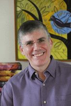 Rick Riordan is the New York Times bestselling author of the Percy Jackson and the Olympians series, the Kane Chronicles, and the Heroes of Olympus. Percy Jackson Books, Percy Jackson Fandom, Solangelo, Percabeth, Blood Of Olympus, The Last Olympian, House Of Hades, Bob Books, Team Leo