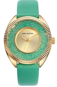e2e3674df0ee Mark Maddox watch mod. Street Style Serial 145299 Gents Relojes Michael  Kors Mujer