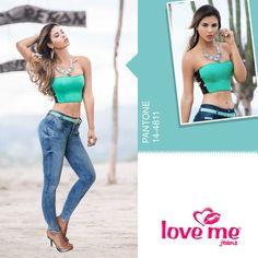 300 Ideas De Love Me Jeans 2016 Jeans Lookbook Love