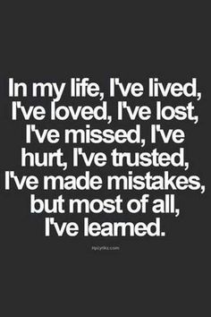 Life Quotes : Quotes About Strength & Love : It is obvious that you do not know or care . - About Quotes : Thoughts for the Day & Inspirational Words of Wisdom Great Inspirational Quotes, Motivational Words, Inspiring Quotes About Life, Great Quotes, Quotes About Man, Inspirational Life Lessons, Wisdom Quotes, True Quotes, Funny Quotes
