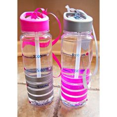 Drink water! - @aboveaveragejane- #webstagram