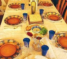rosh hashanah seder foods