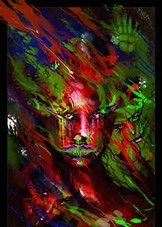 Image result for Art Jonas Jodicke