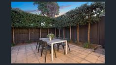 32 View Street Annandale NSW 2038 - House for Sale #126255562 - realestate.com.au