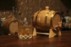 Make Your Own Rum Homesteading  - The Homestead Survival .Com